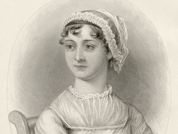 jane-austen-wikimedia commons